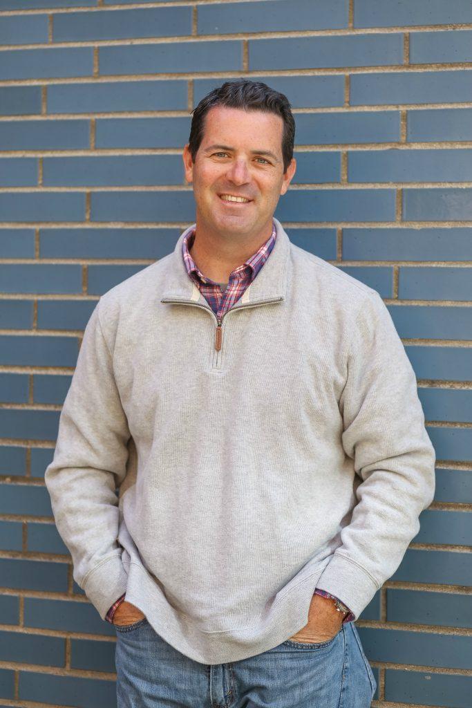 Chip Keller for Mayor