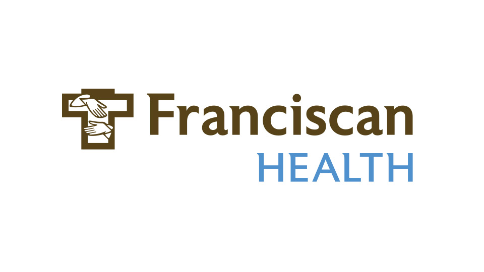Franciscan Health Mooresville Expansion Project Making Progress