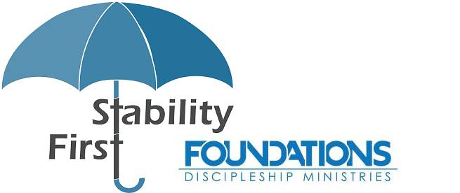 Foundations Group joins Stability First to expand services to men