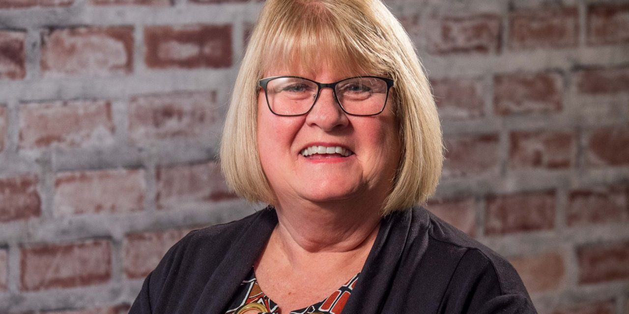 Home Bank welcomes Karen Dransfield as Business Development Officer