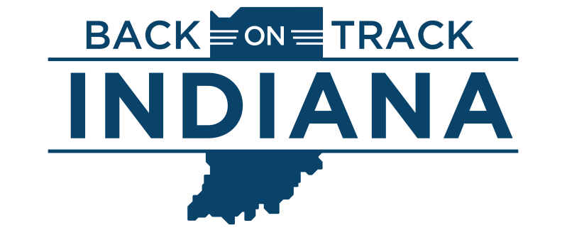 Governor Holcomb's Roadmap to Safely Reopen Indiana